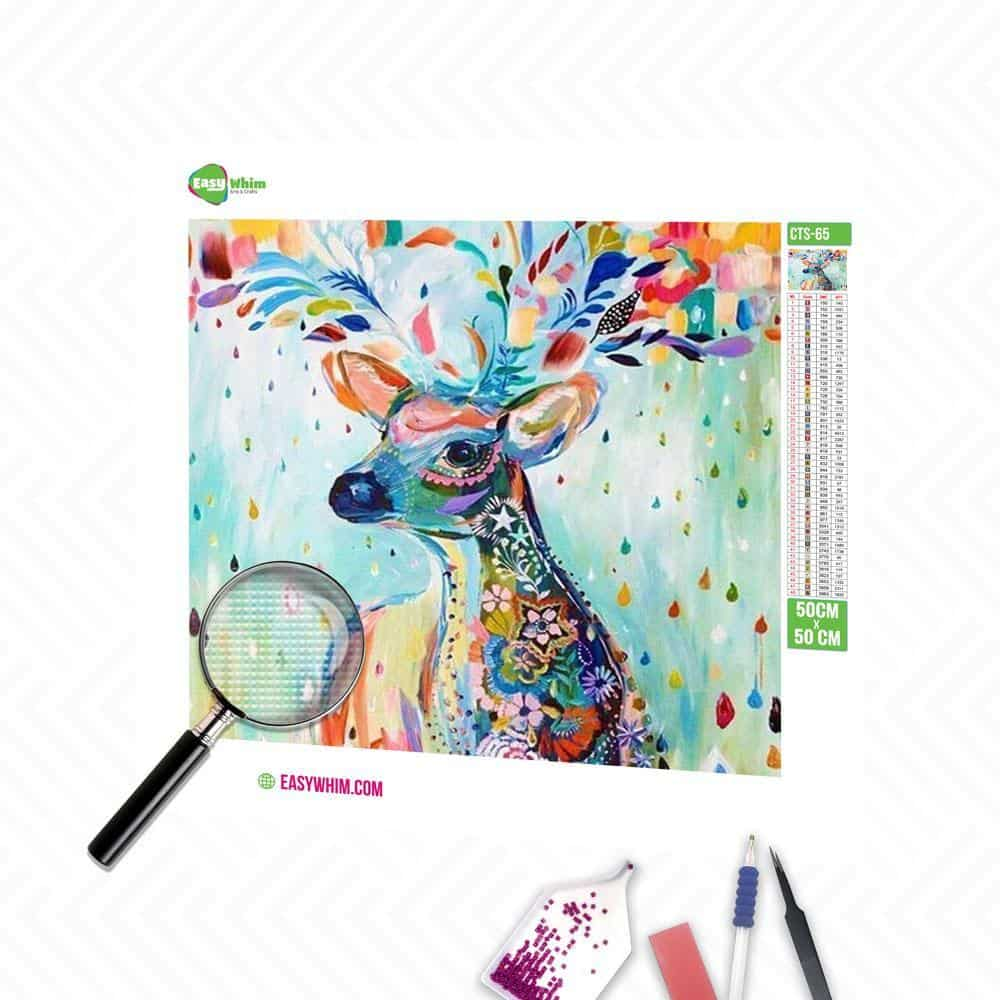 5 Best Places to Buy Quality Diamond Art Kits [2021] - ClassroomDIY