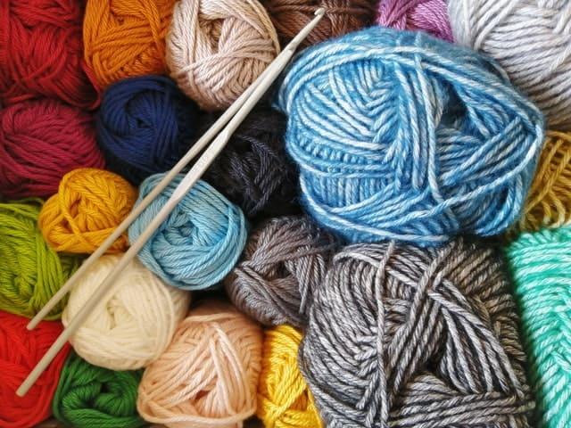 sewing websites